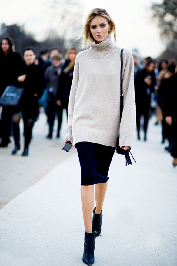 15colgadasdeunapercha_15_LWL_looks_we_love_outfits_street_style_estilo_turtleneck_cuello_alto_3