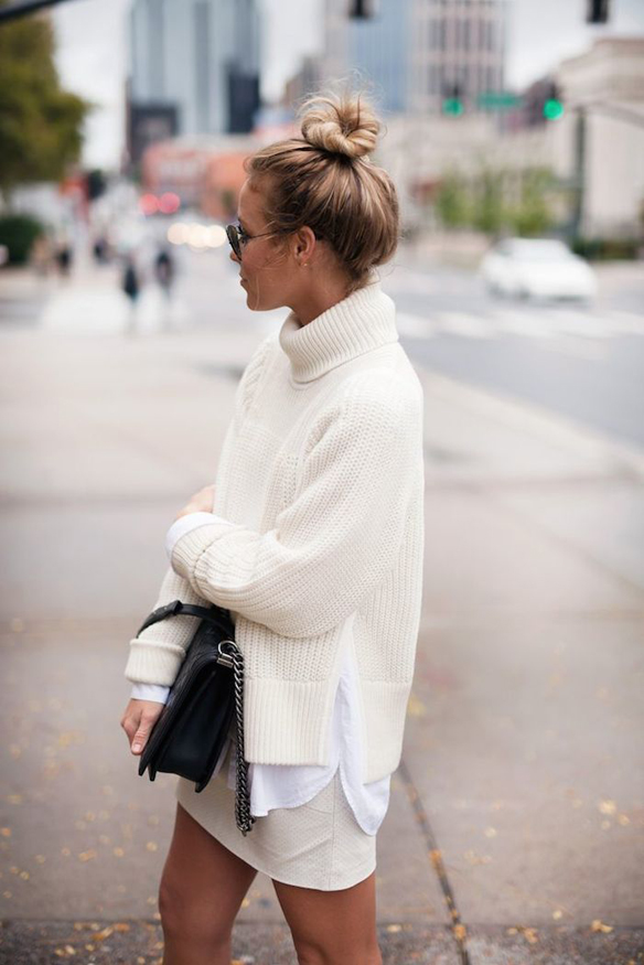 15colgadasdeunapercha_15_LWL_looks_we_love_outfits_street_style_estilo_turtleneck_cuello_alto_9