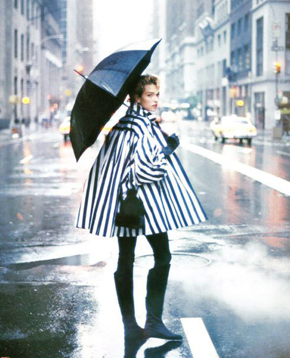 15colgadasdeunapercha_15lwl_looks_we_love_outfits_rainy_days_dias_lluviosos_estilo_style_1