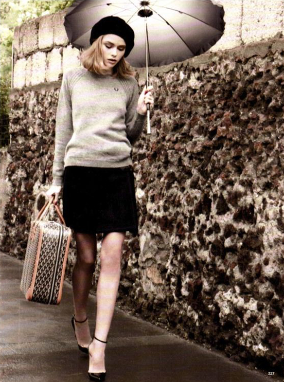 15colgadasdeunapercha_15lwl_looks_we_love_outfits_rainy_days_dias_lluviosos_estilo_style_10