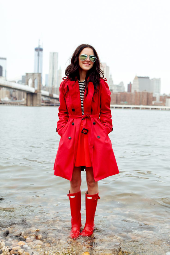 15colgadasdeunapercha_15lwl_looks_we_love_outfits_rainy_days_dias_lluviosos_estilo_style_11