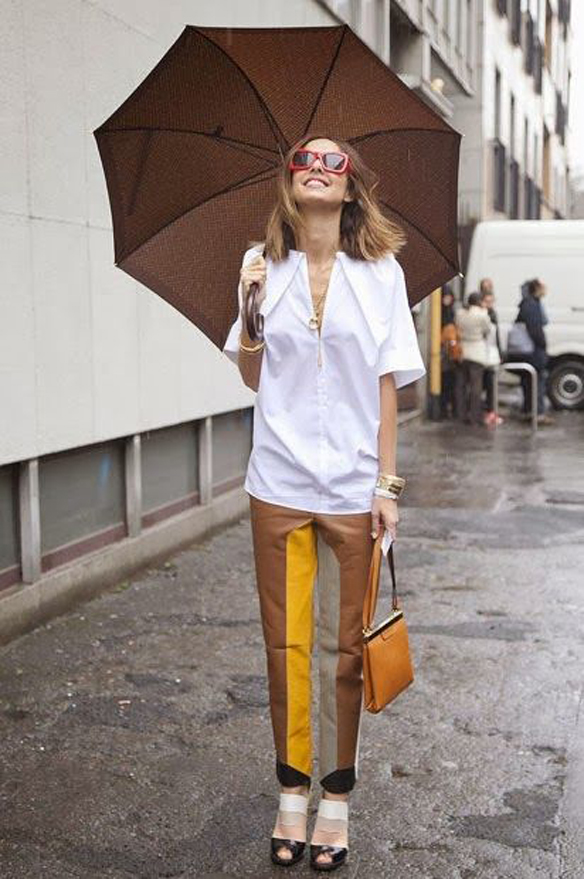 15colgadasdeunapercha_15lwl_looks_we_love_outfits_rainy_days_dias_lluviosos_estilo_style_12