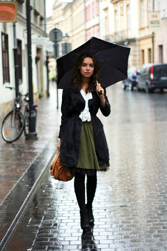 15colgadasdeunapercha_15lwl_looks_we_love_outfits_rainy_days_dias_lluviosos_estilo_style_15
