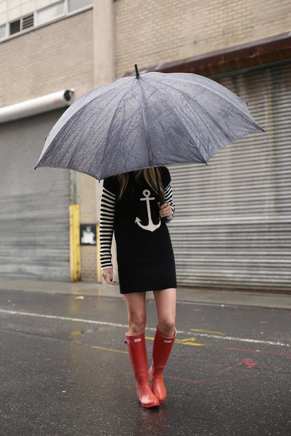 15colgadasdeunapercha_15lwl_looks_we_love_outfits_rainy_days_dias_lluviosos_estilo_style_3