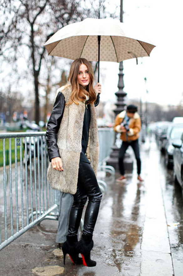 15colgadasdeunapercha_15lwl_looks_we_love_outfits_rainy_days_dias_lluviosos_estilo_style_4