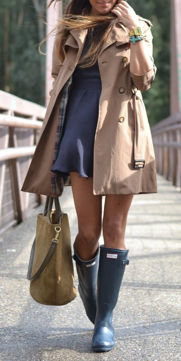 15colgadasdeunapercha_15lwl_looks_we_love_outfits_rainy_days_dias_lluviosos_estilo_style_5