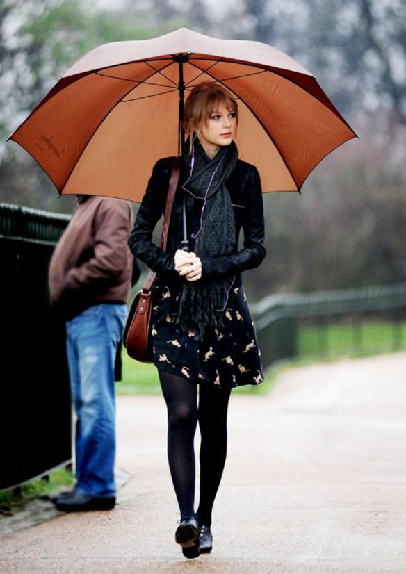 15colgadasdeunapercha_15lwl_looks_we_love_outfits_rainy_days_dias_lluviosos_estilo_style_6