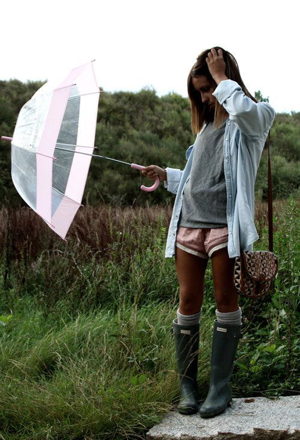 15colgadasdeunapercha_15lwl_looks_we_love_outfits_rainy_days_dias_lluviosos_estilo_style_7