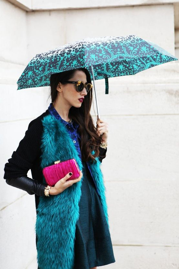 15colgadasdeunapercha_15lwl_looks_we_love_outfits_rainy_days_dias_lluviosos_estilo_style_8