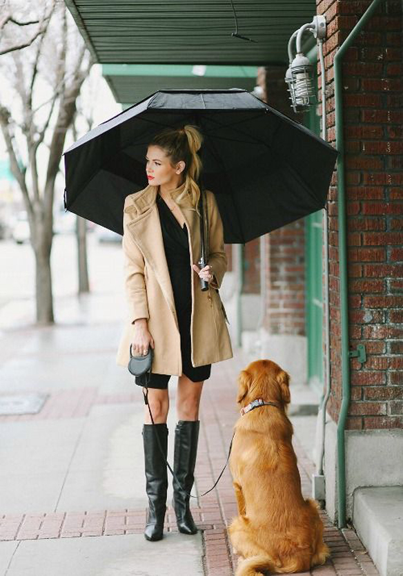 15colgadasdeunapercha_15lwl_looks_we_love_outfits_rainy_days_dias_lluviosos_estilo_style_9