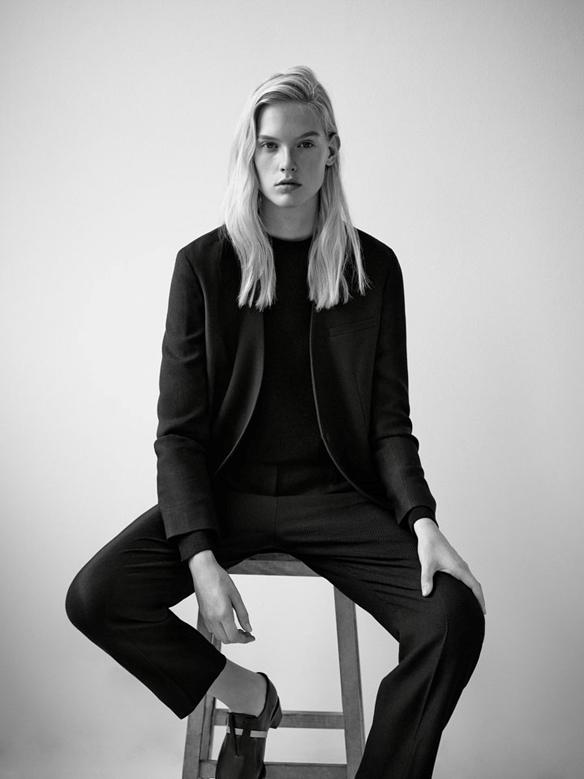15colgadasdeunapercha_COS_fw_14_15_lookbook_moda_minimalista_minimalist_fashion_1