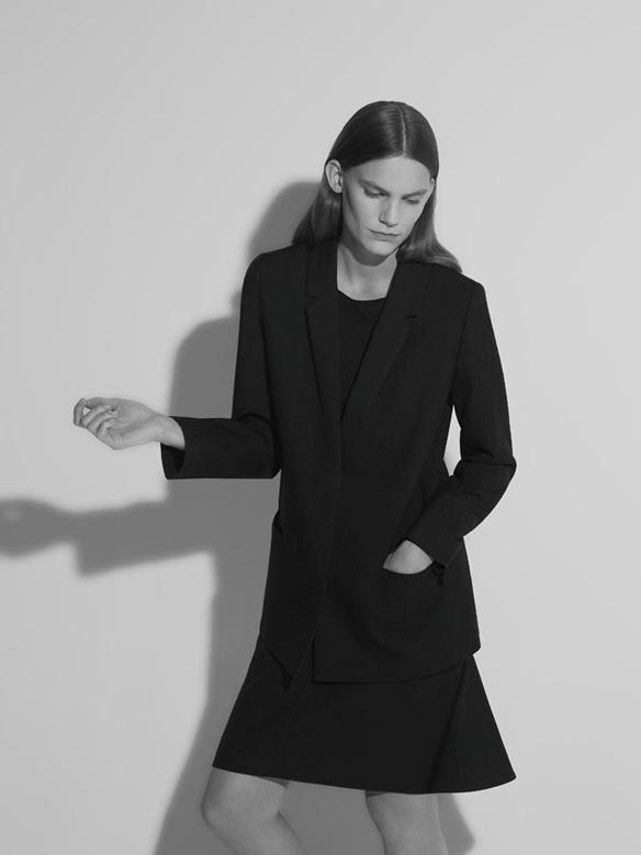 15colgadasdeunapercha_COS_fw_14_15_lookbook_moda_minimalista_minimalist_fashion_11