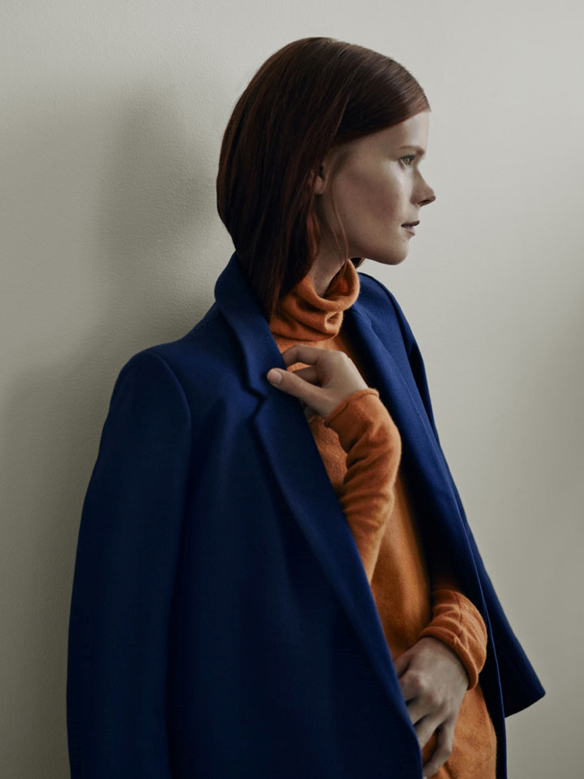 15colgadasdeunapercha_COS_fw_14_15_lookbook_moda_minimalista_minimalist_fashion_13