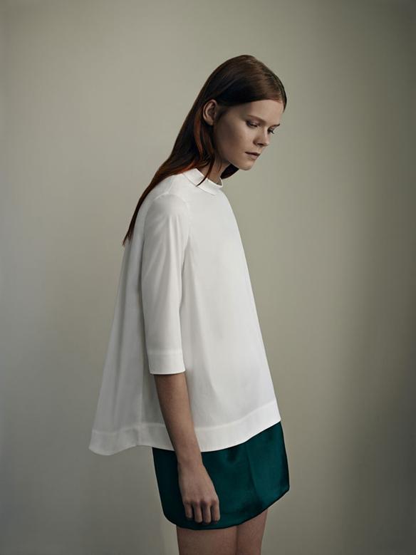 15colgadasdeunapercha_COS_fw_14_15_lookbook_moda_minimalista_minimalist_fashion_15