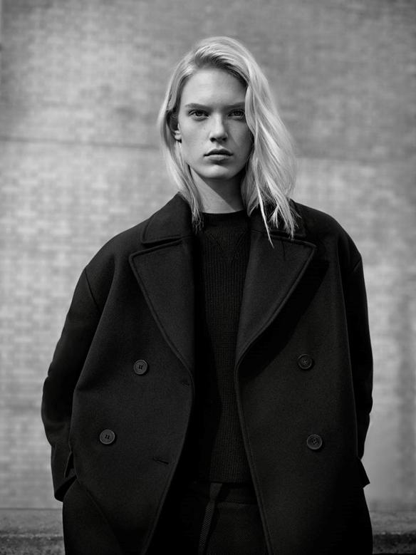 15colgadasdeunapercha_COS_fw_14_15_lookbook_moda_minimalista_minimalist_fashion_2