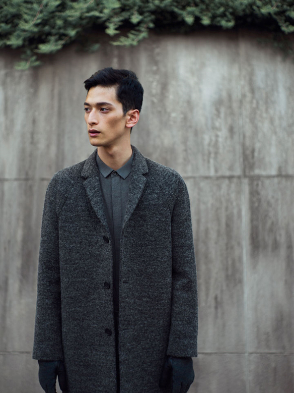 15colgadasdeunapercha_COS_fw_14_15_lookbook_moda_minimalista_minimalist_fashion_20
