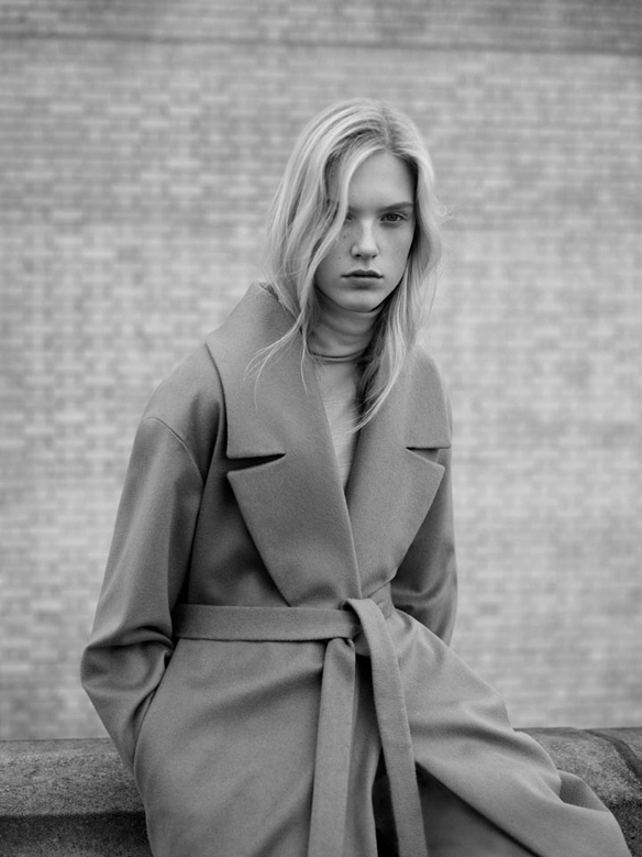 15colgadasdeunapercha_COS_fw_14_15_lookbook_moda_minimalista_minimalist_fashion_3
