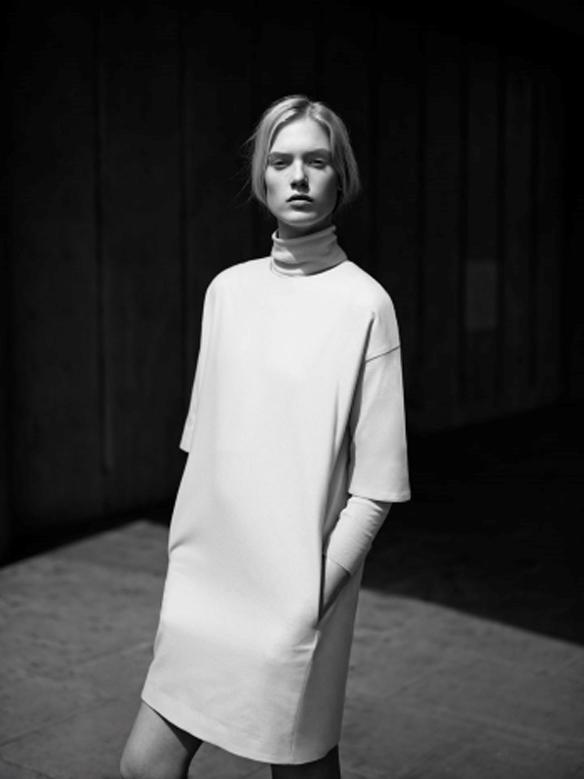 15colgadasdeunapercha_COS_fw_14_15_lookbook_moda_minimalista_minimalist_fashion_4