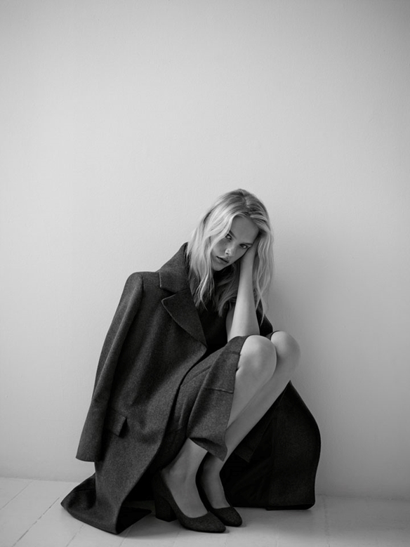 15colgadasdeunapercha_COS_fw_14_15_lookbook_moda_minimalista_minimalist_fashion_5
