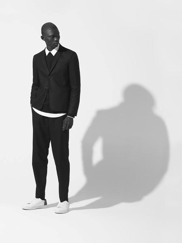 15colgadasdeunapercha_COS_fw_14_15_lookbook_moda_minimalista_minimalist_fashion_6