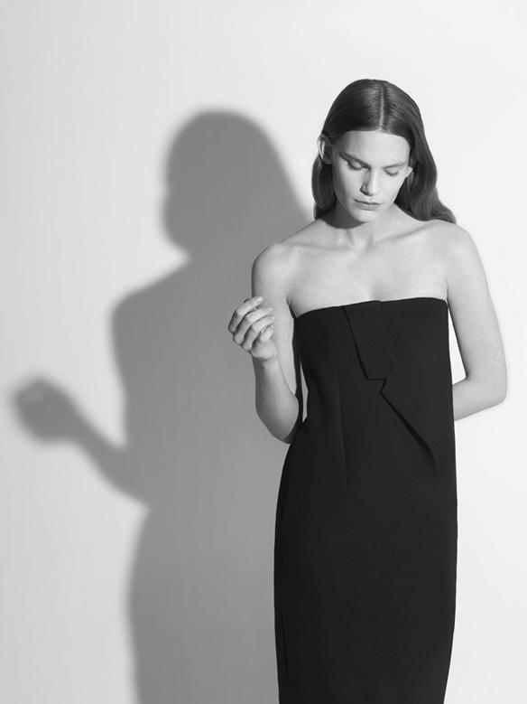 15colgadasdeunapercha_COS_fw_14_15_lookbook_moda_minimalista_minimalist_fashion_7