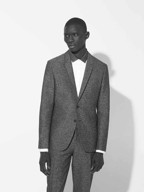 15colgadasdeunapercha_COS_fw_14_15_lookbook_moda_minimalista_minimalist_fashion_8
