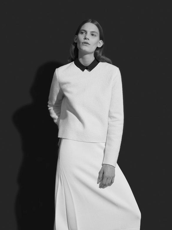 15colgadasdeunapercha_COS_fw_14_15_lookbook_moda_minimalista_minimalist_fashion_9