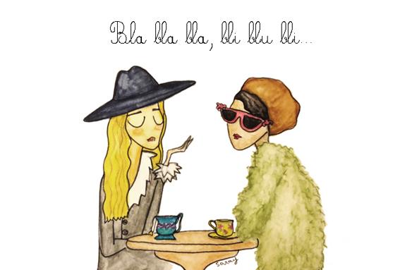 15colgadasdeunapercha_inspiracion_inspiration_dessintas_ilustraciones_dibujos_illustrations_moda_fashion_lifestyle_dans_vogue_saray_martin_1