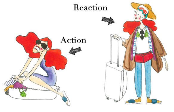 15colgadasdeunapercha_inspiracion_inspiration_dessintas_ilustraciones_dibujos_illustrations_moda_fashion_lifestyle_dans_vogue_saray_martin_10