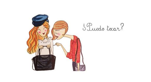 15colgadasdeunapercha_inspiracion_inspiration_dessintas_ilustraciones_dibujos_illustrations_moda_fashion_lifestyle_dans_vogue_saray_martin_11