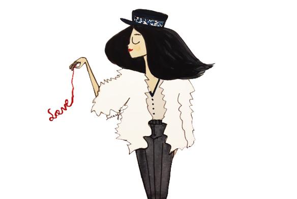 15colgadasdeunapercha_inspiracion_inspiration_dessintas_ilustraciones_dibujos_illustrations_moda_fashion_lifestyle_dans_vogue_saray_martin_13
