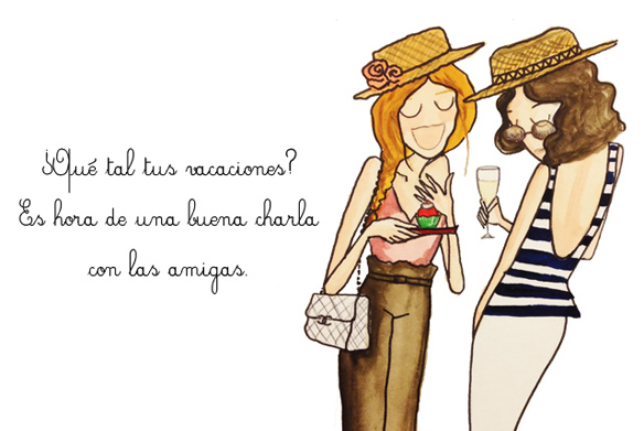 15colgadasdeunapercha_inspiracion_inspiration_dessintas_ilustraciones_dibujos_illustrations_moda_fashion_lifestyle_dans_vogue_saray_martin_15