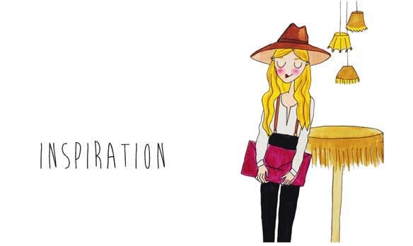 15colgadasdeunapercha_inspiracion_inspiration_dessintas_ilustraciones_dibujos_illustrations_moda_fashion_lifestyle_dans_vogue_saray_martin_16