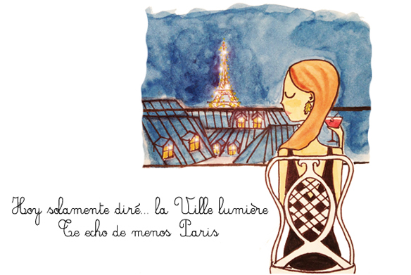 15colgadasdeunapercha_inspiracion_inspiration_dessintas_ilustraciones_dibujos_illustrations_moda_fashion_lifestyle_dans_vogue_saray_martin_19