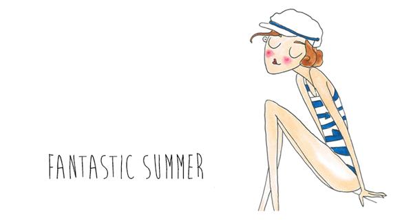 15colgadasdeunapercha_inspiracion_inspiration_dessintas_ilustraciones_dibujos_illustrations_moda_fashion_lifestyle_dans_vogue_saray_martin_20