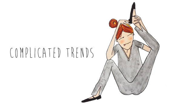 15colgadasdeunapercha_inspiracion_inspiration_dessintas_ilustraciones_dibujos_illustrations_moda_fashion_lifestyle_dans_vogue_saray_martin_3