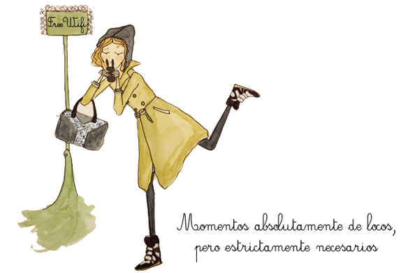 15colgadasdeunapercha_inspiracion_inspiration_dessintas_ilustraciones_dibujos_illustrations_moda_fashion_lifestyle_dans_vogue_saray_martin_4