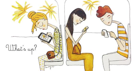 15colgadasdeunapercha_inspiracion_inspiration_dessintas_ilustraciones_dibujos_illustrations_moda_fashion_lifestyle_dans_vogue_saray_martin_5