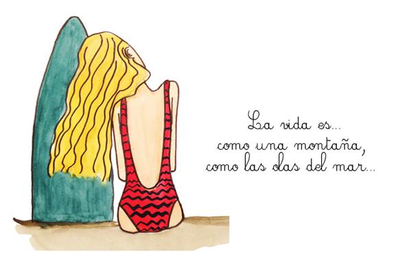 15colgadasdeunapercha_inspiracion_inspiration_dessintas_ilustraciones_dibujos_illustrations_moda_fashion_lifestyle_dans_vogue_saray_martin_6