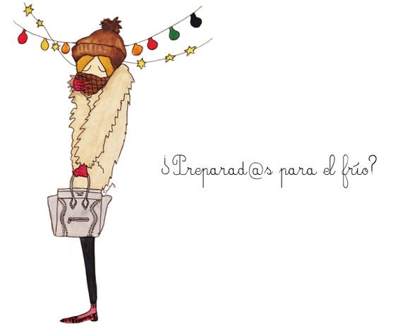 15colgadasdeunapercha_inspiracion_inspiration_dessintas_ilustraciones_dibujos_illustrations_moda_fashion_lifestyle_dans_vogue_saray_martin_7
