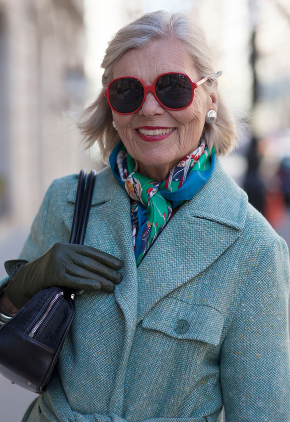15colgadasdeunapercha_it_yayas_abuelas_estilo_style_tercerda_edad_the_elderly_moda_fashion_ari_seth_cohen_blog_advanced_style_25