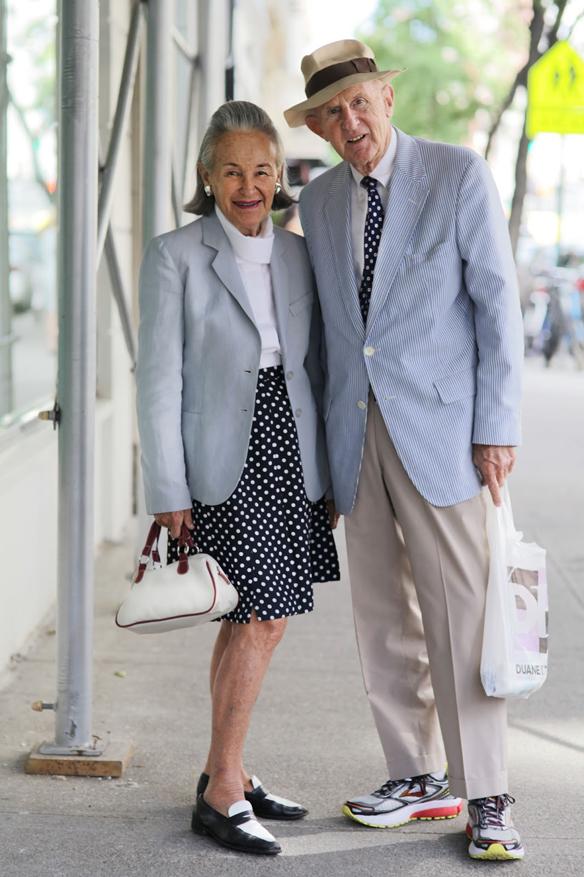 15colgadasdeunapercha_it_yayas_abuelas_estilo_style_tercerda_edad_the_elderly_moda_fashion_ari_seth_cohen_blog_advanced_style_27