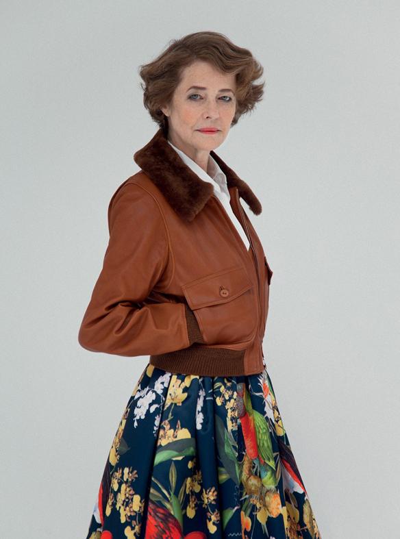 15colgadasdeunapercha_it_yayas_abuelas_estilo_style_tercerda_edad_the_elderly_moda_fashion_charlotte_rampling_NARS_29