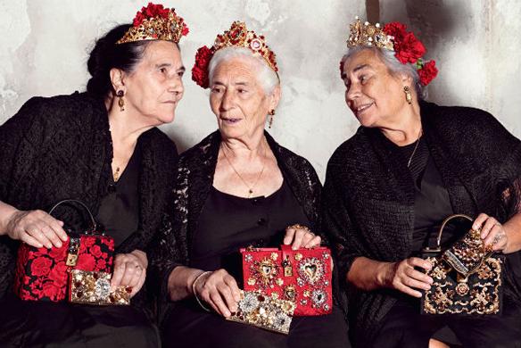15colgadasdeunapercha_it_yayas_abuelas_estilo_style_tercerda_edad_the_elderly_moda_fashion_dolce_&_gabbana_dolce&gabbana_3