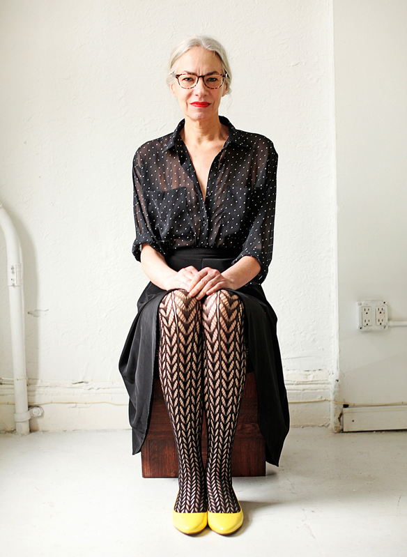 15colgadasdeunapercha_it_yayas_abuelas_estilo_style_tercerda_edad_the_elderly_moda_fashion_jacky_o'shaughnessy_american_apparel_9