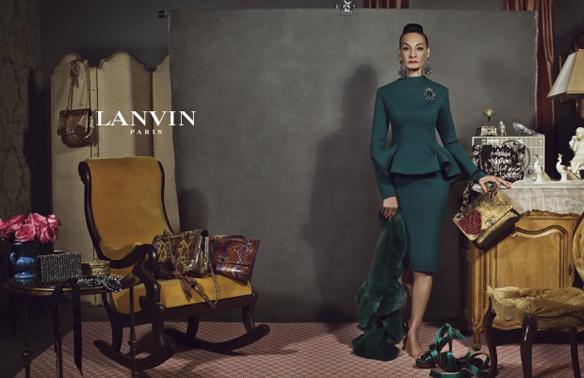 15colgadasdeunapercha_it_yayas_abuelas_estilo_style_tercerda_edad_the_elderly_moda_fashion_jacquie_tajah_murdock_lanvin_15