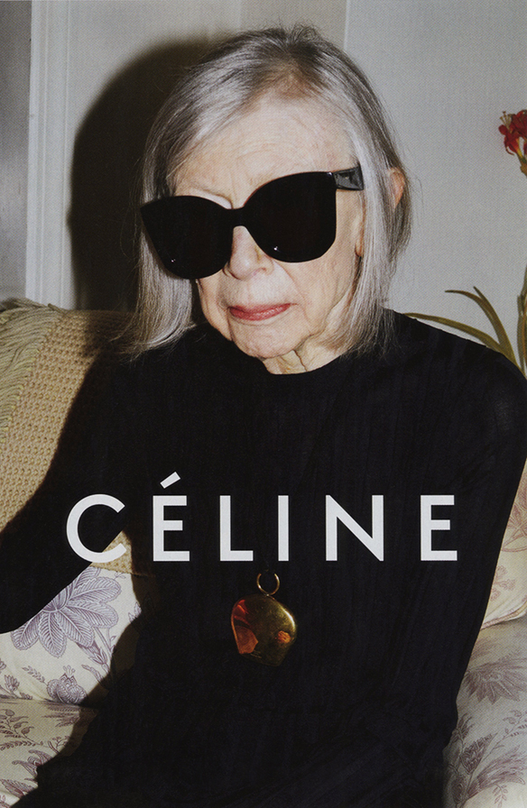 15colgadasdeunapercha_it_yayas_abuelas_estilo_style_tercerda_edad_the_elderly_moda_fashion_joan_didion_celine_2