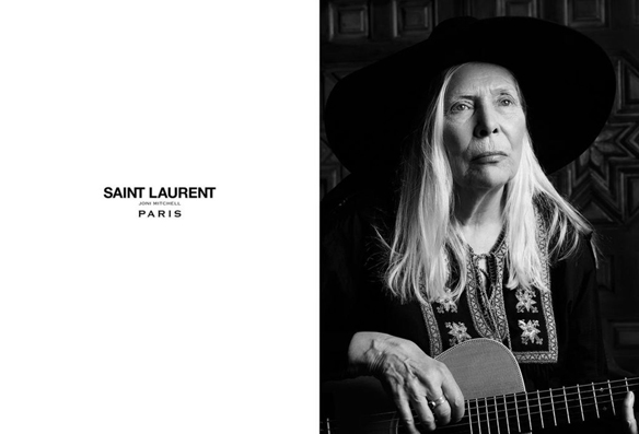 15colgadasdeunapercha_it_yayas_abuelas_estilo_style_tercerda_edad_the_elderly_moda_fashion_joni_mitchell_saint_laurent_1