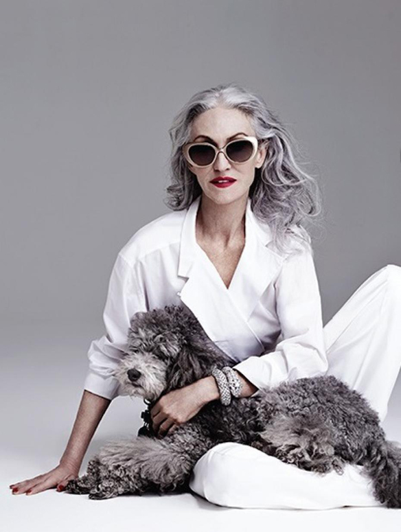 15colgadasdeunapercha_it_yayas_abuelas_estilo_style_tercerda_edad_the_elderly_moda_fashion_linda_rodin_the_row_10