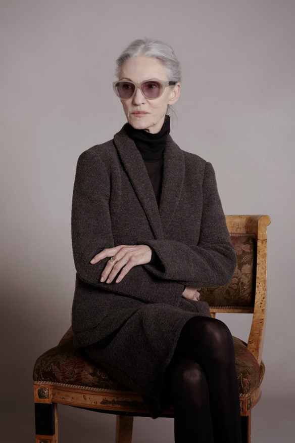 15colgadasdeunapercha_it_yayas_abuelas_estilo_style_tercerda_edad_the_elderly_moda_fashion_linda_rodin_the_row_12